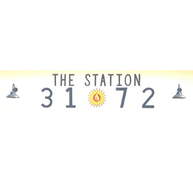 the station 31072 logo.png