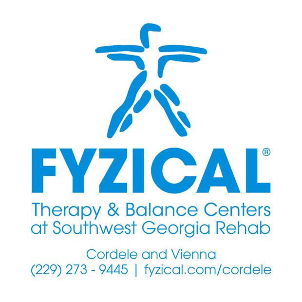 Fyzical Logo.png