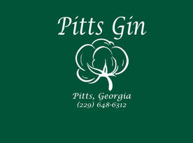 Pitts Gin Module truck design.jpg