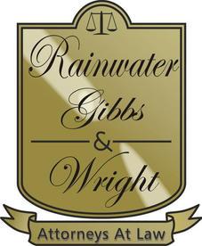 R,G & W logo.jpg