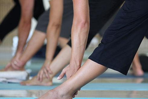 yoga trikonasana.jpg