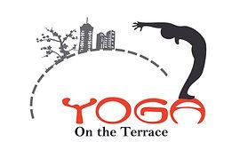 yoga_logo (2).jpg