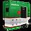 Thumbnail: Intelbras - Controle de Acesso - Digiprox SA 202