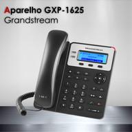 Aparelho GXP1625