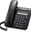 Thumbnail: Panasonic NT511 SIP