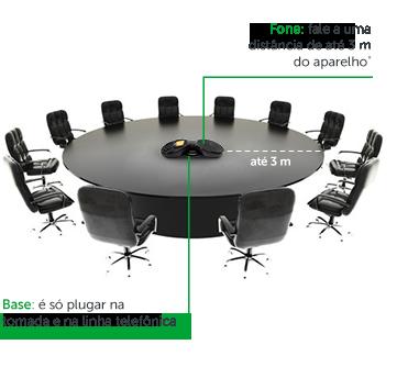 audioconferencia_06.png