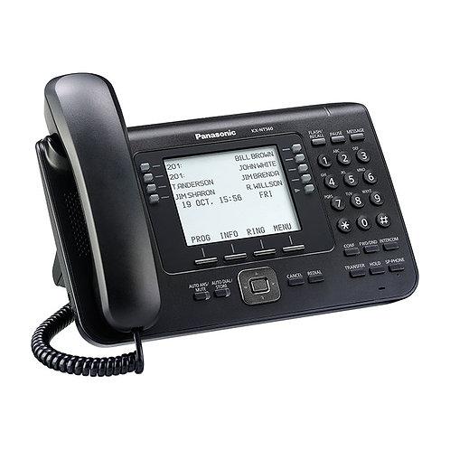 Panasonic NT560 SIP