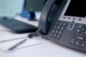TELEFONIA_IP_02.png
