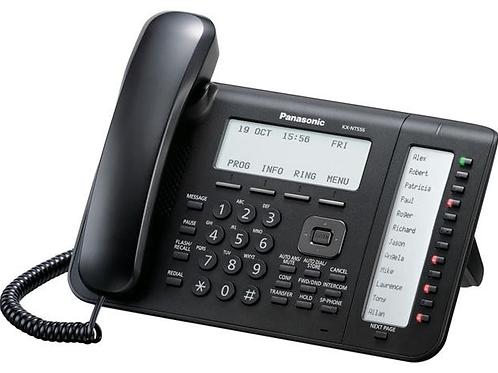 Panasonic NT556 SIP