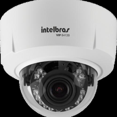 Intelbras VIP E4120