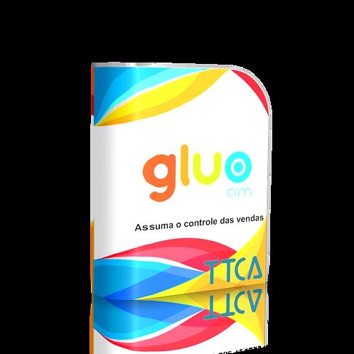 TTCA - Gluo CRM