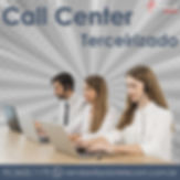 Call Center Terceirizado.JPG