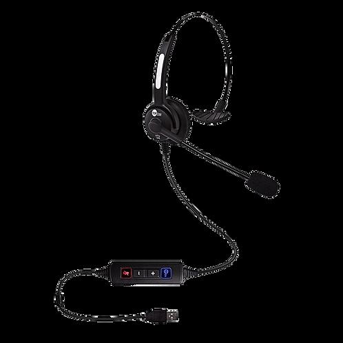 HeadSet TopUse - HTU 310