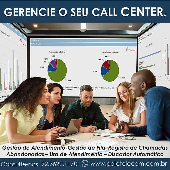 Gerencie melhor seu Call Center.jpg