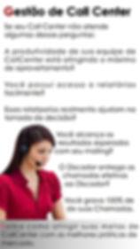 Gestão_de_CallCenter.jpg