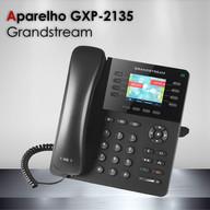Aparelho GXP2135