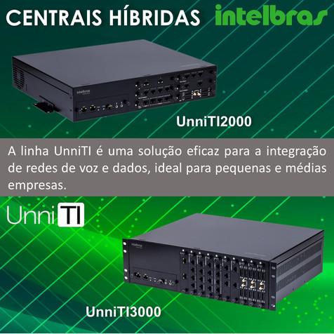 Central Pabx Unniti.jpg