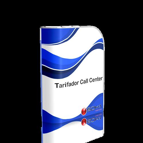 SOMA - Tarifador Call Center