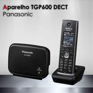 Aparelho TGP600 DECT
