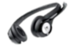 HEADSET_H390_01.png
