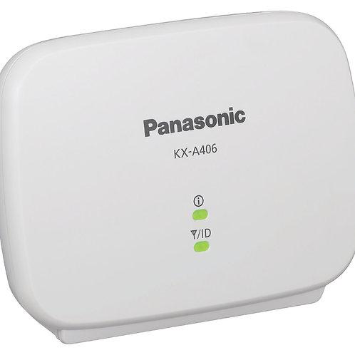 Panasonic A406