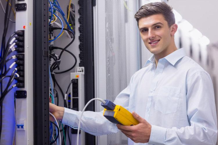 sistema de telefonia para empresas