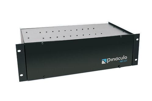 Pináculo MC-E1