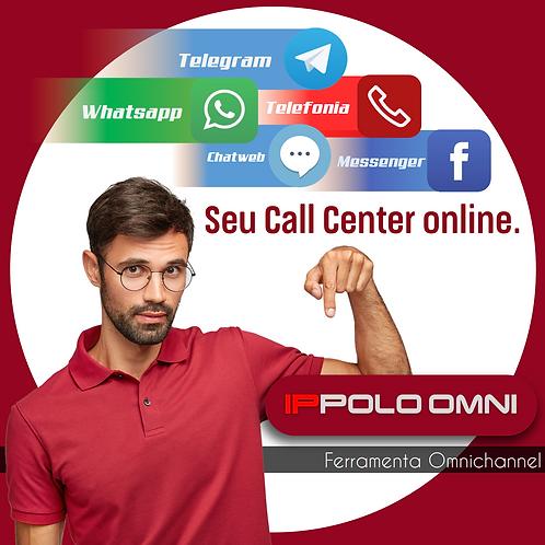 Seu Call Center OnLine