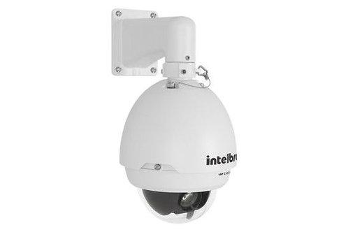 Intelbras VIP E5220