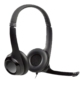 HEADSET_H390_03.png