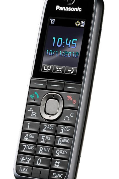 Panasonic TCA285