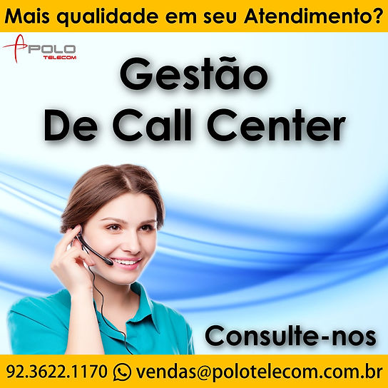 Gestao de Call Center.JPG