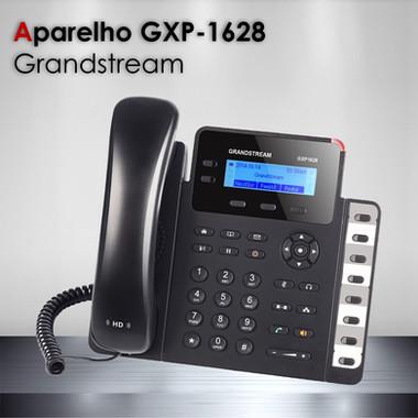 Aparelho GXP1628