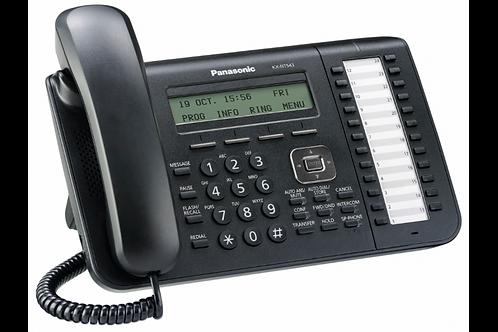 Panasonic NT543 SIP