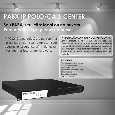 IP POLO