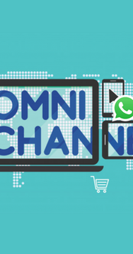 OMNICHANNEL MARKETING EM MANAUS