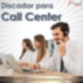 Discador para Call Center.JPG