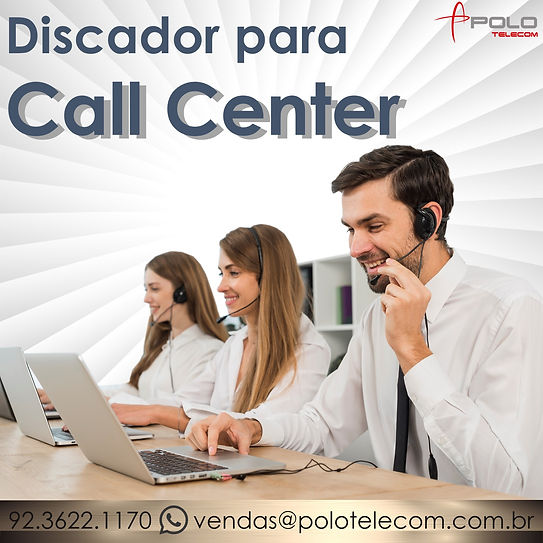Discador para Call Center.JPG