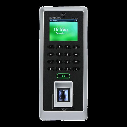 Intelbras - Controle de Acesso - SS610