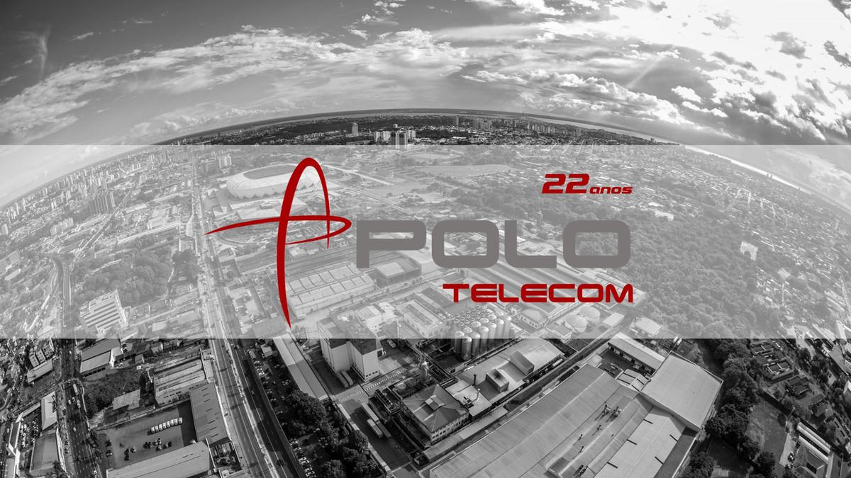 Telefonia em Manaus
