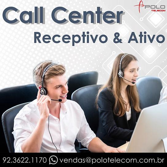 Call Center Receptivo e Ativo.JPG