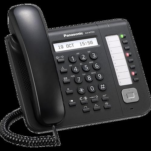 Panasonic DT551 SIP
