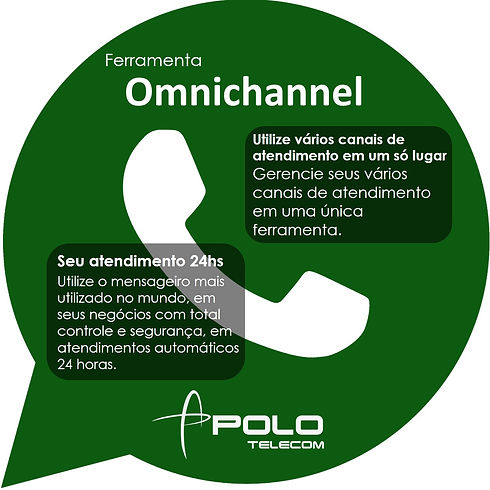 omnichannel-para-whatsapp.jpg