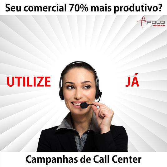 Seu comercial 70% mais produtivo_2.JPG