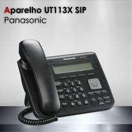 Aparelho UT113X SIP