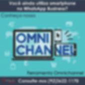OmniChannel Atendimento Multicanal.jpg