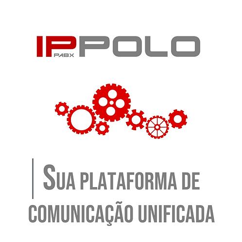 Plataforma de Comunicação Unificada