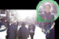 CAMERA_VIP7360_02.png