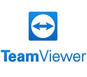 TeamViewer Host Setup
