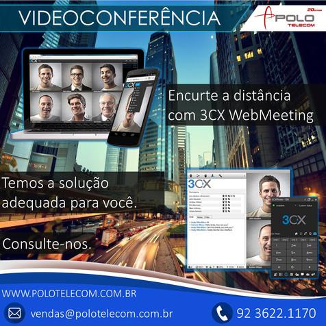WEBMEETING_BLOG_01.jpg